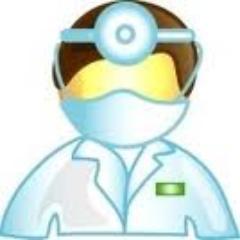 Sección de Medicina, Salud y Bienestar