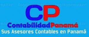 CONTABILIDAD PANAMA