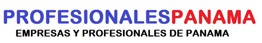 Empresas y Profesionales de Panamá